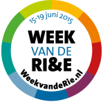 WeekRIE-Logo