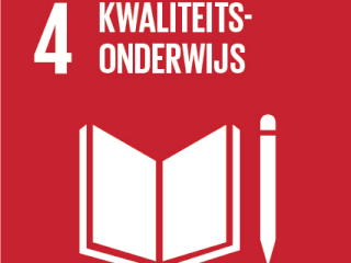 sustainable-development-goals_dutch_rgb-04-3201